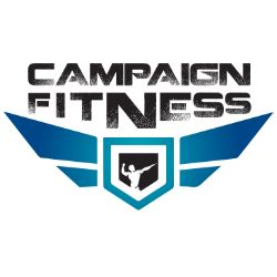 1524965589305_Campaign fitness logo