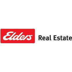 ELDERS-RE-logo-650x140