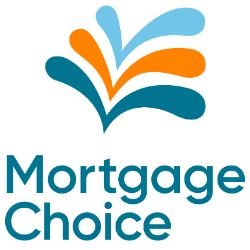 PNG__MortgageChoice_Logo_COLOUR_STACKED_RGB