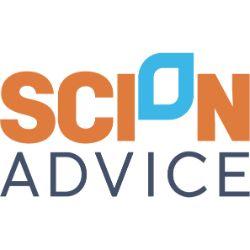 SCION_Logo__Stacked_RGB
