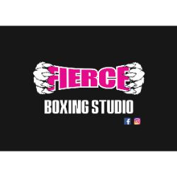 fierceboxingprintwhtkey copy